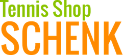 Tennis Shop SCHENK Logo
